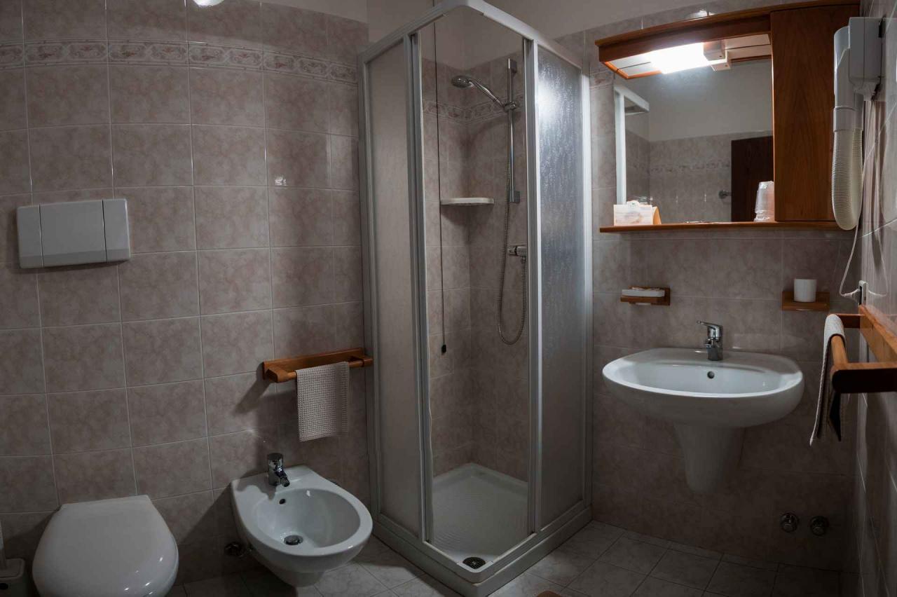 camere hotel in val rendena Rio 20