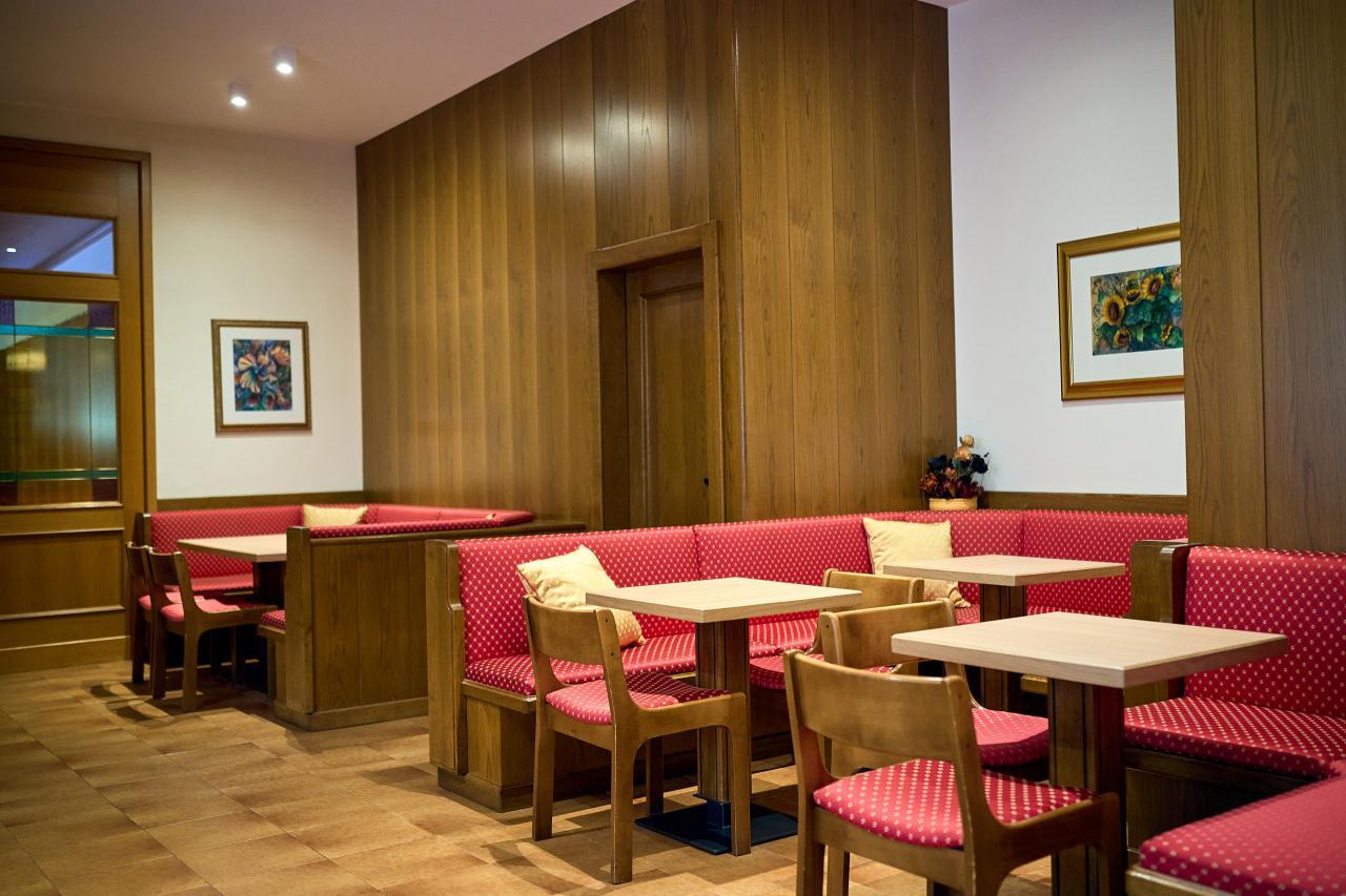 servizi hotel rio a caderzone 3
