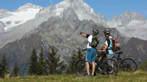 Bike che passione